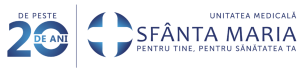 Policlinica Sfanta Maria - consulta medicala online